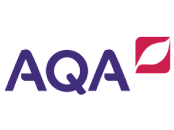 Complete  Coverage AQA higher topic tests (questions and mark schemes included)