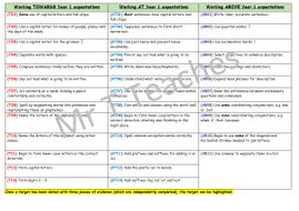 Writing-Targets---Year-1---Editable.docx