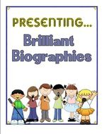 presentation ideas for students