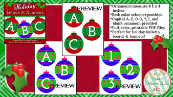 Ornament-Letters---Numbers.zip
