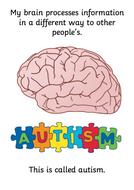 I-am-Autistic.pdf