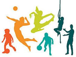 Exposure to Sport