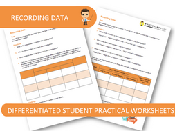 Recording-Data-Worksheet.pdf