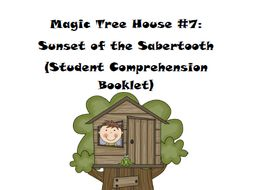 magic tree house saber tooth book report The magic tree house book report forms affiliate links are used on this site your purchases help to support my site and family by giving me a small referral fee.