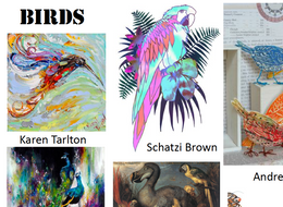 2019-Art-exam-artist-research-PDF.pdf