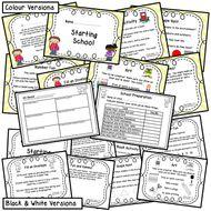 starting-school-new-version-FLAT.pdf