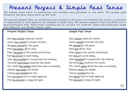 Simple-past-tense-and-present-perfect-tenses.pdf