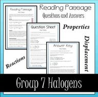 Group7HalogensPeriodicTableReadingandQuestions.pdf