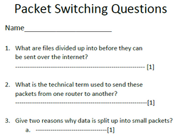 Packet-switching-questions.pdf