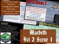Esl literature review editing site ca popular expository essay proofreading website ca