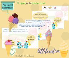 alliteration-powerpoint-Ice-cream-activity-KS1.pptx