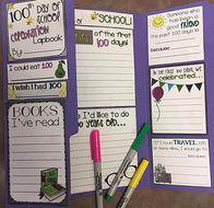 100th-Day-of-School-Lapbook.zip