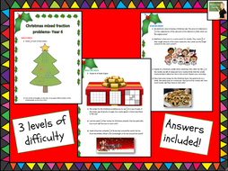 Christmas-fraction-problems--answers.pdf