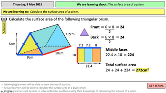 5.2.2f-Surface-area-of-prisms.pptx