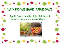 Apple-Day-UK-Powerpoint.pptx