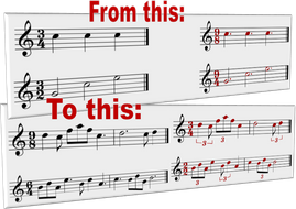 A-Level-Music-Theory-Lessons---Rhythm--Metre--and-Tempo---Simple-and-Compound-Time---Worksheet.pdf