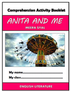 Anita-and-Me-Comprehension-Activities-Booklet.docx