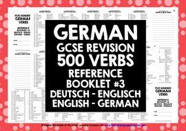 GERMAN-ENGLISH-ENGLISH-GERMAN-500-VERBS.zip