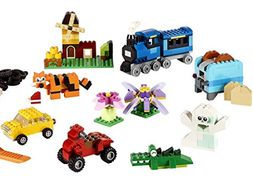 LEGO® BASED THERAPY (LBT) RESOURCE PACK