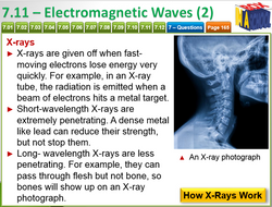 Unit-07---Rays-and-Waves.pptx