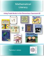 Using Trade Books in the Elementary Classroom #2