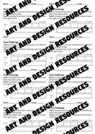 Art-Worksheet_Tone-Challenge.pdf
