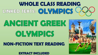 Ancient-Greek-Olympics---Whole-Class-Reading.pptx