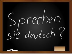 German  Grammar Worksheets Bundle