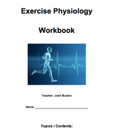 Exercise-Physiology-Workbook-(1).docx