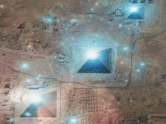 â—¬ Solving Algebraic Pyramids â—¬ Increasing Challenge - PowerPoint Presentation