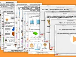 Year 5/6 Mixed Age Autumn Block 5 Step 9 Lesson Pack