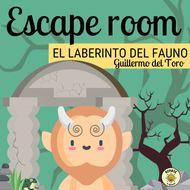 El-Laberinto-del-fauno.pdf