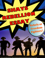 Shays-Rebellion-Essay.zip