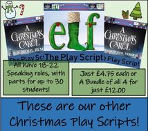 Preview-The-Grinch-Play-Script.pdf