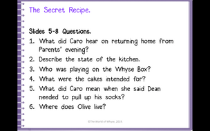 WoW-Book-4-Comprehension-Questions.pptx