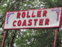 KS2 Theme Park or Roller Coaster teaching resources Scream Machine (Year 5&6)