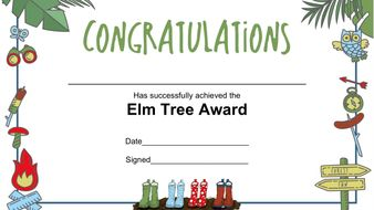 PDF-Outdoor-Learning-Tool---Tree-Award-Certificates.zip