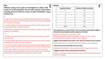 Field-Investigations-Graded-Revision-Questions.pdf