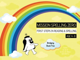 25. Phonics And Spelling Practice: Learn Vowel Groups oa, ai, ay, oi