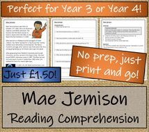 3rd-4th-Grade-Mae-Jemison.pdf