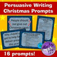 persuasive prompts