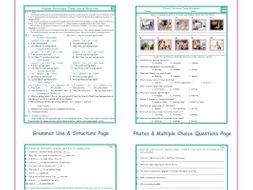 Yes   No Questions  Present Continuous    All Things Grammar also Present Continuous tense   exercises   ESL worksheet by petili in addition Present Continuous Tense Worksheets For Grade 4 ly Past Simple together with English Daily Workout  Present Simple vs Present Continuous besides Present Continuous   All Things Grammar in addition Free Past Tense Worksheets Present Tense Verbs Worksheets Grade Past also English Present Tense and Present Continuous Tense Worksheet   TpT as well  further  additionally Perfect And Progressive Tenses Worksheets Story In The Present in addition Esl Present Continuous Printable Worksheets Free Grammar Worksheet also  in addition Worksheet Of Present Continuous Tense With Answers   Free Printables furthermore Present continuous worksheet   Free ESL printable worksheets made by together with 184 FREE Present Simple vs  Present Continuous Worksheets in addition . on worksheet of present continuous tense