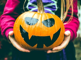 Halloween in America and questions about your Halloween