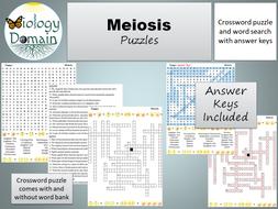 Meiosis-puzzles.pdf