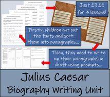 Biography-Writing-Unit---Julius-Caesar-Preview.pdf