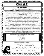 tsunamis.pdf
