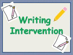 writing-intervention.pptx