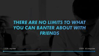 2.-Banter-or-Bullying-PowerPoint.pptm
