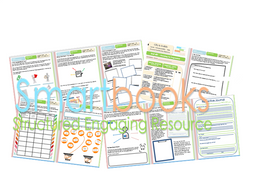 City & Guilds Unit 401 - Planning For Progression - Workbook/Final Assignment