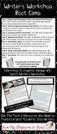 Writer's-Workshop-Boot-Camp-(2).pdf